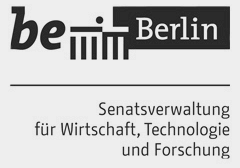Senatsverwaltung für Wirtschaft, Technologie und Forschung